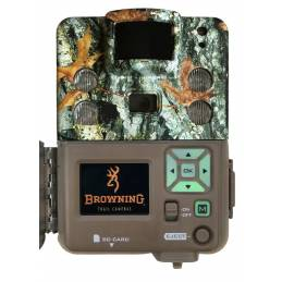 Browning Strike Force PRO X