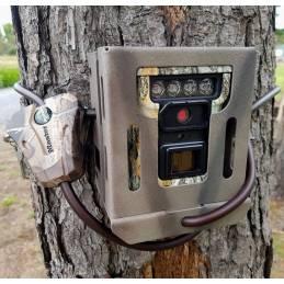 Browning WiFi Defender...