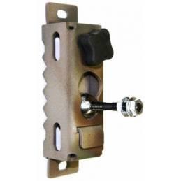 Lock Box Heavy Duty Swivel...